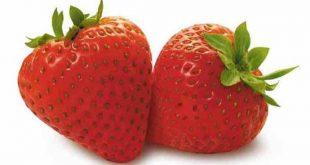 Cách rửa hoa quả sạch đúng cách để loại bỏ hóa chất