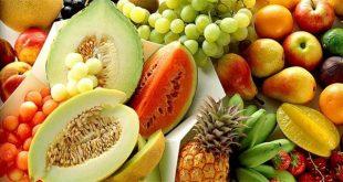 Mẹo chọn trái cây an toàn, không hóa chất